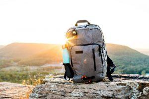 Gode råd til at planlægge en jordomrejse