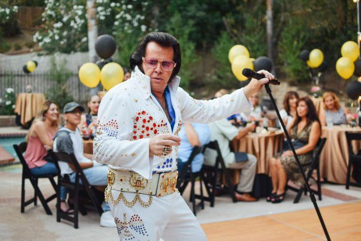 10 steder i USA, du skal besøge som Elvis Presley fan