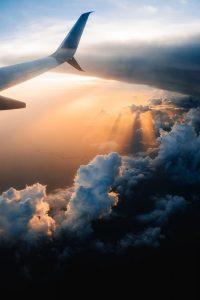 Få inspiration til din næste rejse